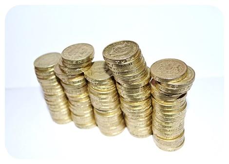 대신저축은행 대출 종류 정리