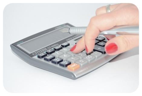 대환대출 절차 및 진행 방법 정리