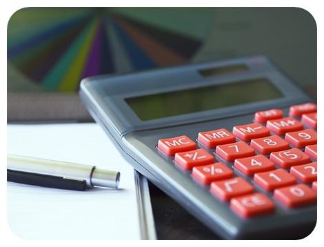 국민연금납부자 대출