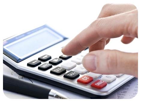 P2P 대환대출 추천 및 활용 방법 정리