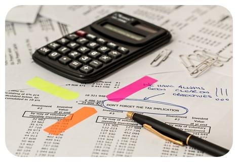 기업은행 직장인 대출 종류 및 조건 비교