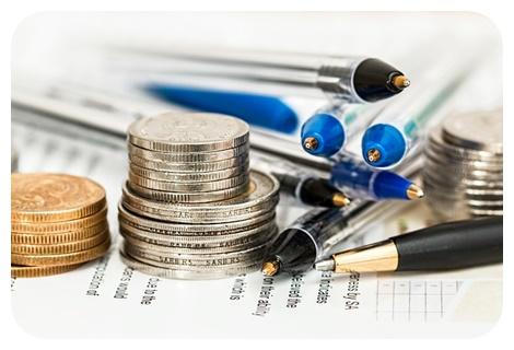 무직 신불자 대출 종류 및 방법