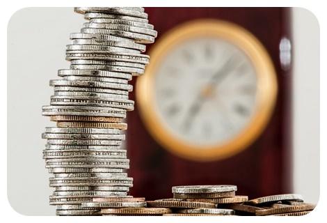 대출 순서 및 대출 방법 총정리