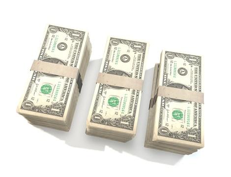 신용회복위원회 새희망힐링 대출 방법