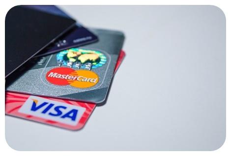 자영업자 대출 방법 및 종류, 추천 상품 정리