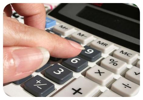과다채무 해결 방법 및 빚으로 부터 벗어나기 위한 노력