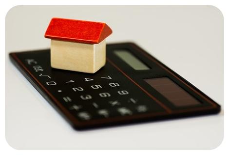 하나저축은행 햇살론 자격 조건 및 준비 서류, 신청 방법