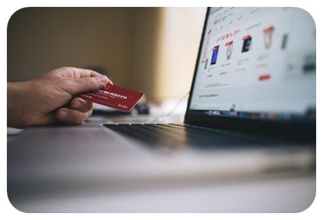주부대출 인터넷
