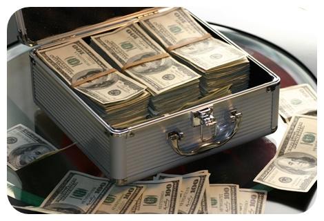 무직자 대출 쉬운곳 찾는 방법