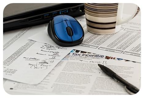 KB 국민은행 직장인 대출 비교 정리