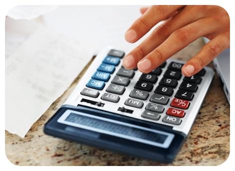 신용불량자 당일 대출