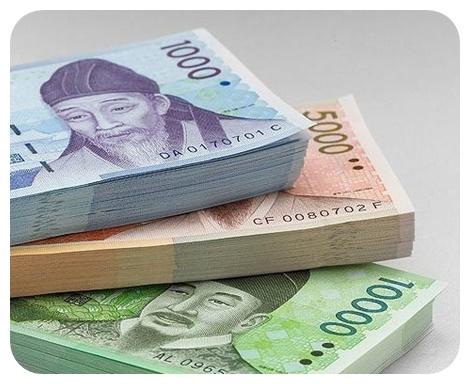 신용회복 중 대출 방법
