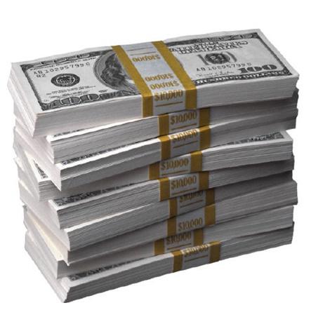 기대출 과다자 대출 및 추가 대출 방법 정리