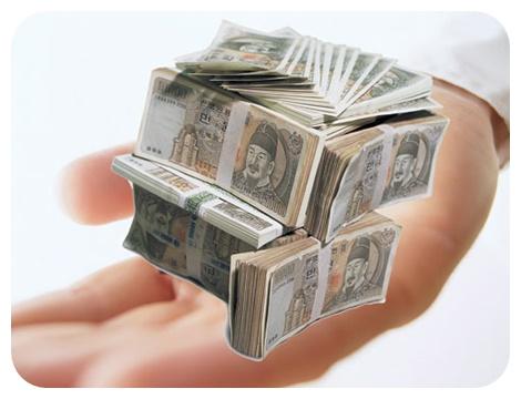 군미필 무직자 대출 종류 및 조건 정리 (미필 대출)