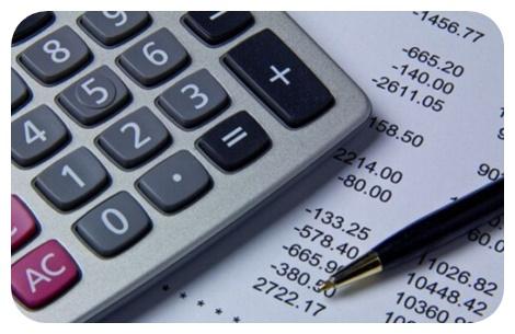 신분증 간편 대출 자격 및 조건 정리